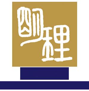 minitradeltd